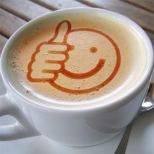 happi-coffe