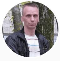 Олег Плетенчук фото